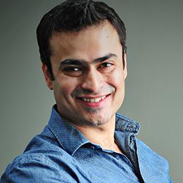 Ashish Kashyap_goibibo