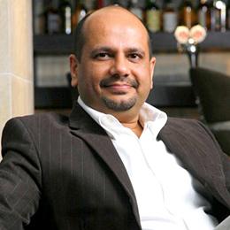 Rahul-Singh_beercafe